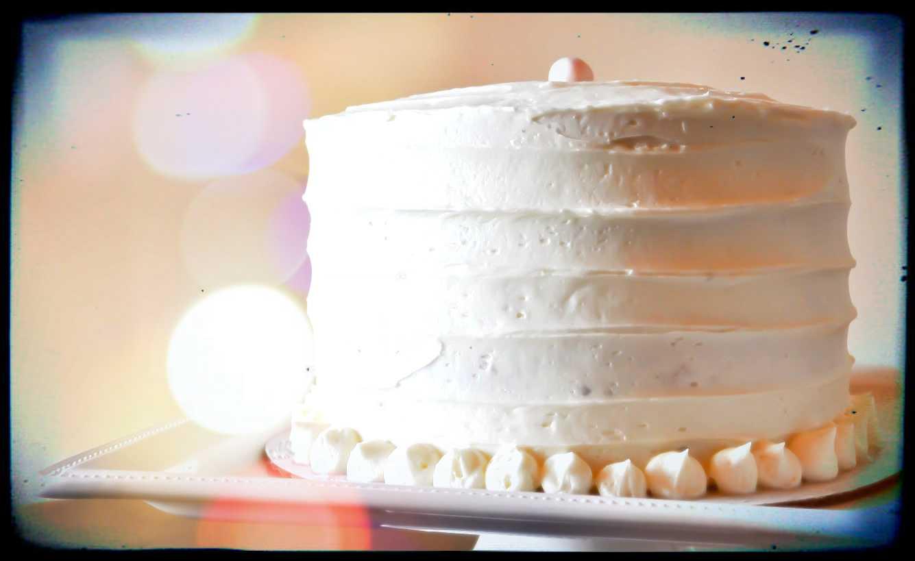 Auguri Matrimonio Spagnolo : Giochi scherzi matrimonio ristorante per il