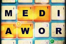 Scherzi matrimonio, scherzo sfida a Ruzzle