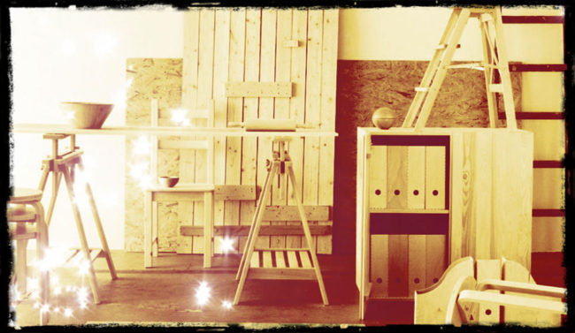 Scherzi al ristorante scherzi matrimonio pagina 2 - Montaggio mobili ikea ...