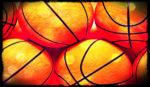 Sfida di basket